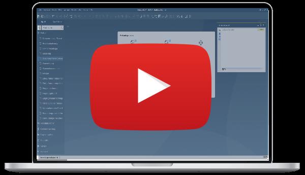 Finanzbuchhaltung Video